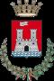 logo comune livorno2